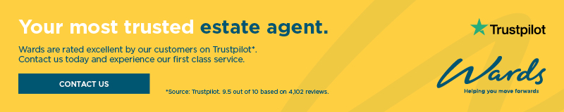 Estate Agent Wards