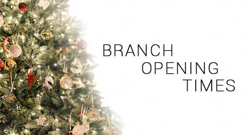 holiday-branch-opening-times
