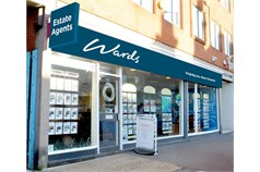 Maidstone Estate Agent
