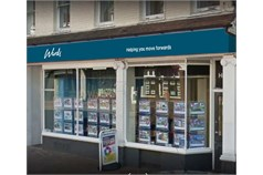 Tonbridge Estate Agent