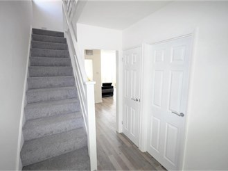 3 bedroom semi-detached house in Hoath, Canterbury