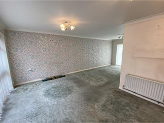 3 bedroom link-detached house in Parkwood, Gillingham
