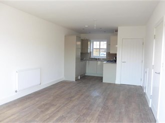 3 bedroom end of terrace house in Upper Halling, Rochester