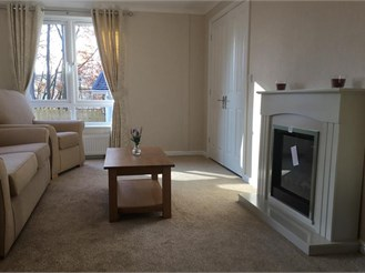 2 bedroom park home in West Kingsdown, Sevenoaks