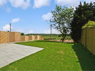 5 bedroom detached house in Densole, Folkestone