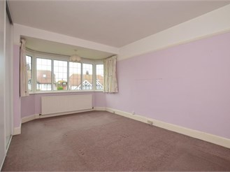 4 bedroom semi-detached house in Margate