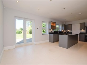 4 bedroom detached house in Whitstable