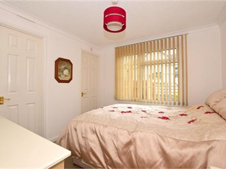 2 bedroom park home in Charing, Ashford