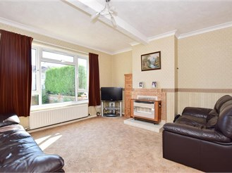3 bedroom semi-detached house in Shepway, Maidstone