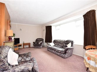 3 bedroom detached house in Meopham