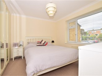 3 bedroom terraced house in Bromley
