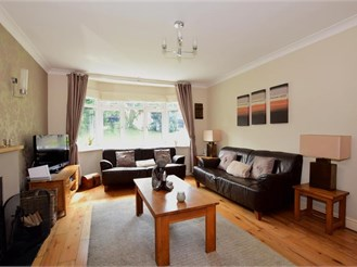 4 bedroom detached house in Tenterden