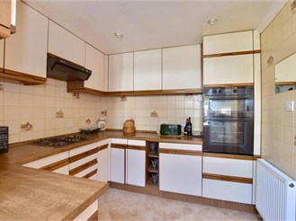 3 bedroom terraced house in Kennington, Ashford
