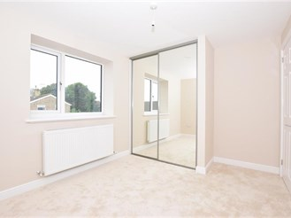 3 bedroom detached house in East Langdon, Dover