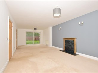 6 bedroom detached house in Wigmore, Gillingham