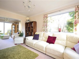 5 bedroom detached house in Dover