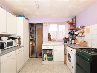 3 bedroom terraced house in East Malling, West Malling