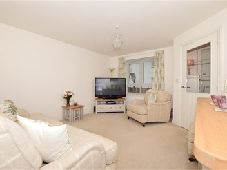 3 bedroom detached house in Maidstone