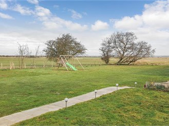 5 bedroom detached house in Ash, Canterbury