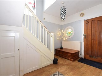 4 bedroom detached house in Snodland