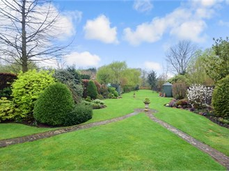 3 bedroom detached house in Fordwich, Canterbury