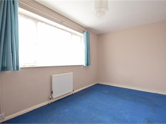 2 bedroom first floor maisonette in Broadstairs