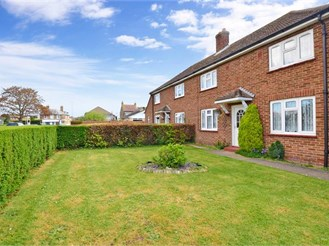 3 bedroom semi-detached house in Minster, Ramsgate