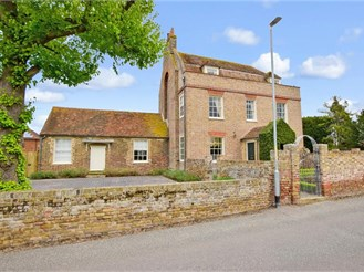 7 bedroom detached house in Monkton, Ramsgate