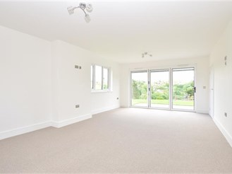 4 bedroom detached house in West Farleigh, Maidstone