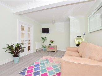 4 bedroom semi-detached house in Twydall, Gillingham