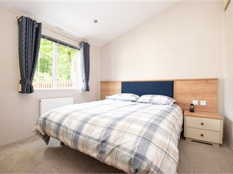2 bedroom park home in Ruckinge, Ashford