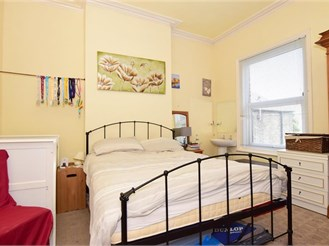 5 bedroom terraced house in Cliftonville, Margate