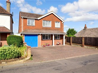4 bedroom detached house in Dunkirk