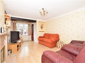 4 bedroom semi-detached house in Ditton, Aylesford