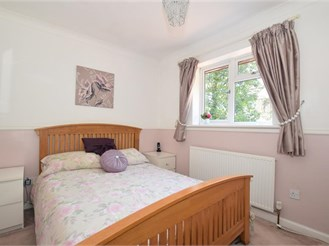 2 bedroom terraced house in Hartley, Longfield
