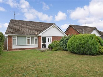 3 bedroom detached bungalow in Bearsted, Maidstone