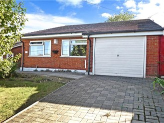 3 bedroom detached bungalow in Lords Wood, Chatham