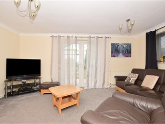 3 bedroom town house in Dover