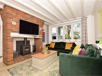 4 bedroom detached house in Stanford