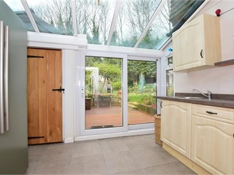 7 bedroom semi-detached house in Maidstone
