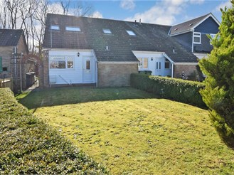 3 bedroom end of terrace house in Langley, Maidstone