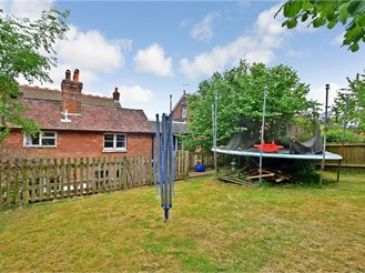 5 bedroom semi-detached house in Sparrows Green, Wadhurst