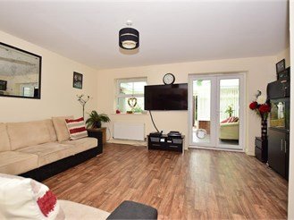 3 bedroom semi-detached house in Minster On Sea, Sheerness