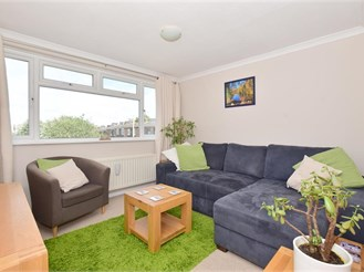 3 bedroom terraced house in Twydall, Gillingham