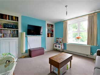2 bedroom ground floor maisonette in Tunbridge Wells