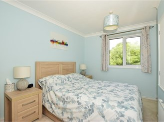 2 bedroom end of terrace house in Tovil Green, Maidstone
