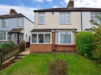 3 bedroom semi-detached house in Tovil, Maidstone