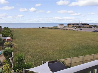 2 bedroom first floor flat in Margate