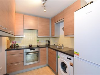 2 bedroom flat in Maidstone