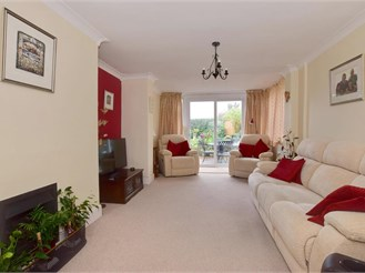 4 bedroom detached house in Boughton Monchelsea, Maidstone